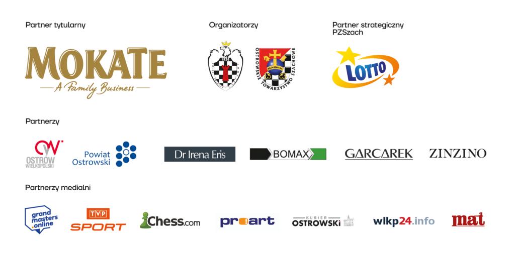 Niesamowita partia w wykonaniu mistrzyni FIDE Honoraty Kucharskiej!