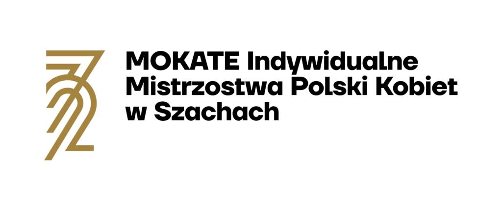Ostatnia runda rozstrzygnie o tytule Mistrzyni Polski!